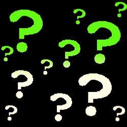 20070125002446-.interrogantes..jpg