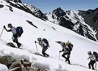 20070128170231-todos-somos-alpinistas.jpg