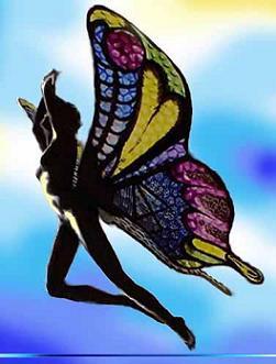 20070610233655-mariposa.mujer.jpg