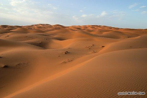NS EN KONOHA (PARTE 12) POR UN GRAN AMIGO 20070929141646-desierto