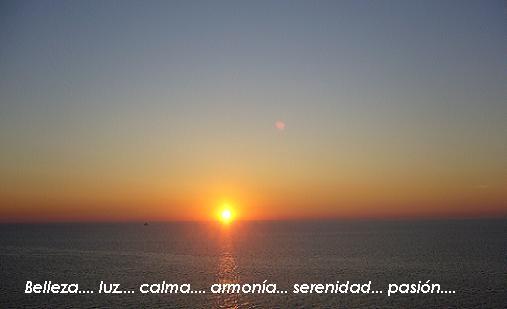 20071219003027-esperanza.jpg