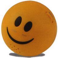 20071220233910-te-regalo-una-sonrisa.jpg