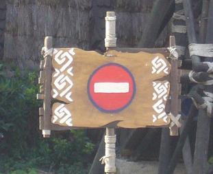 20080607152418-prohibido.jpg