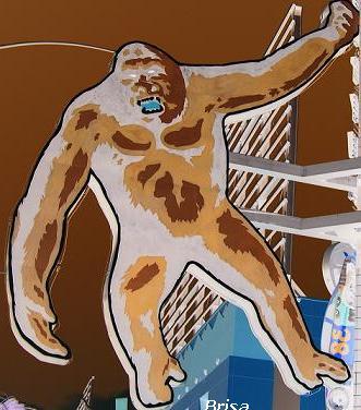 20080721233318-gorila.jpg
