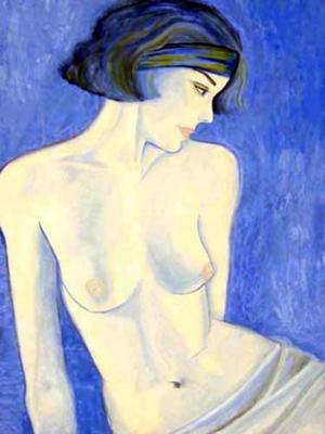 20090125210437-sensualidad.jpg