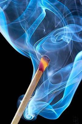 20090203232129-fuego-y-humo.jpg