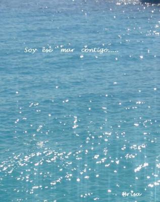 20090312234305-nuestro-mar.jpg
