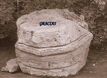 20091121095212-piedra.jpg