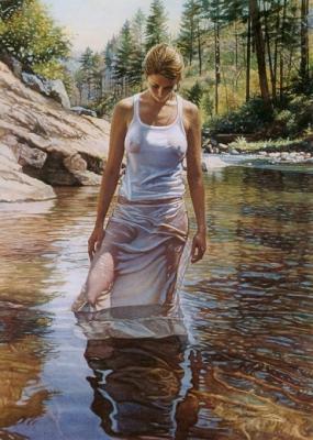 20110315212940-reflejo-de-mujer.jpg