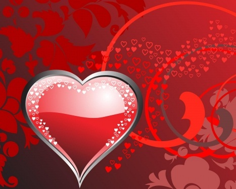 20110316201152-corazon.jpg