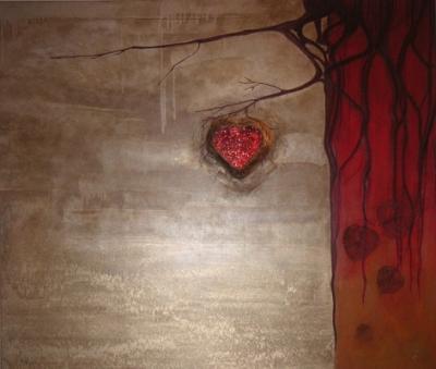 20110904131850-raices-del-corazon.jpg