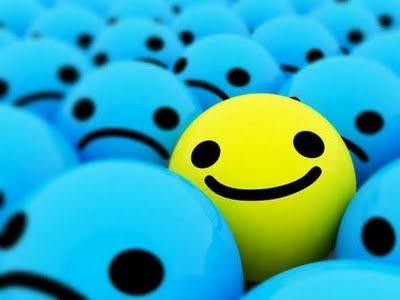 20111206125604-gente-que-sonrie.jpg