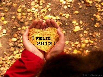 20111231152657-feliz-2012-2-.jpg