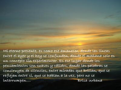 20120213151350-eterno-presente.jpg