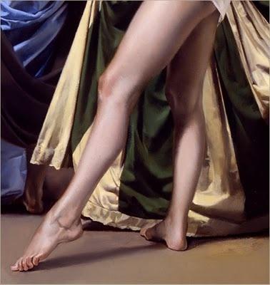 20120308145136-mujer-willian-witaker.jpg