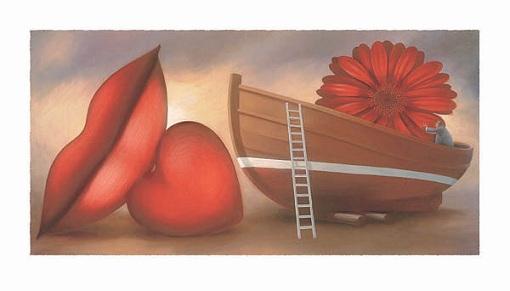 20120422003459-berit-kruger-johnsen-el-barco-del-amor.jpg