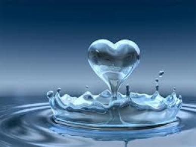 20120728130322-agua-de-amor.png
