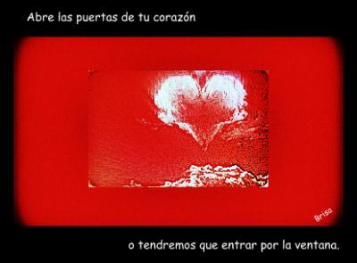 20120915022011-corazon-en-la-cima.jpg