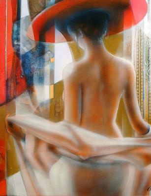 20120929231243-sensualite-jean-baptiste-valadie.jpg