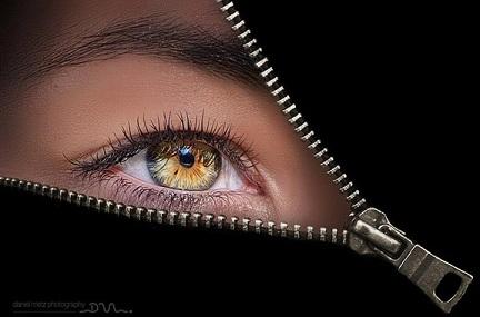 20130213080054--ojos-libres.jpg