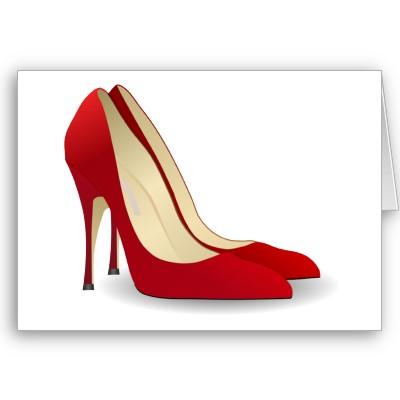 20130217105521-zapatos-rojos-de-tacon.jpg