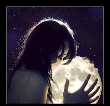 20130516151703-luz-en-la-noche.jpg