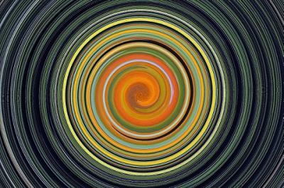 20130707231723-espiral-jr.jpg