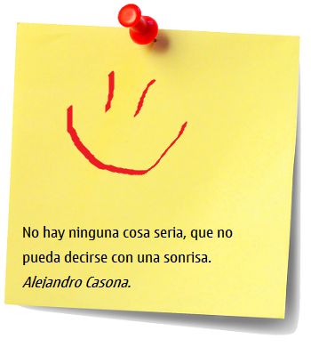 http://claraboya.blogia.com/upload/20130717073722-sonrisas.png