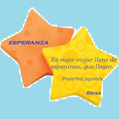 20130720115508-esperanza.jpg