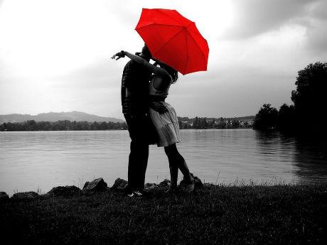20131006111311-amor-rojo.jpg