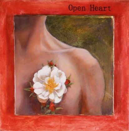 20131011192842-deborah-dewit-open-heart.jpg