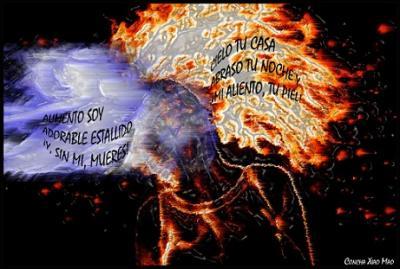 20140412124142-concha-xiao-mujer-aire-y-fuego.jpg