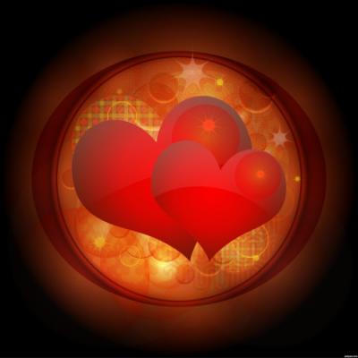 20160130032152-dos-corazones.png