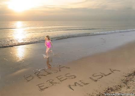 20060203204517-foto-playa-isla.jpg