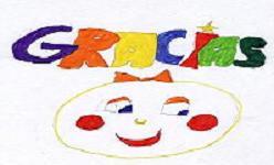 20060910112917-gracias.jpg