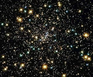 20070103235801-estrellas..jpg