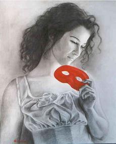 20070331132331-rojo-como-tus-labios.jpg