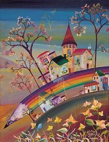 20070406203957-alejandro-costas-aliado-multicolor.jpg