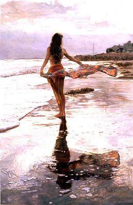 20071217003542-hanks-steve-ocean-breeze.jpg