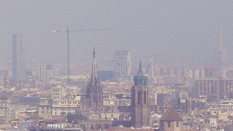 20080201190515-ciudad.jpg