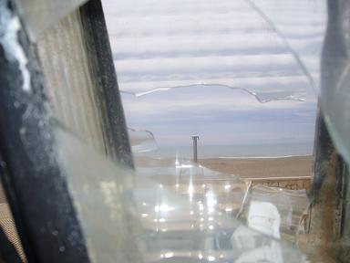 20080401082847-cristales-rotos.jpg