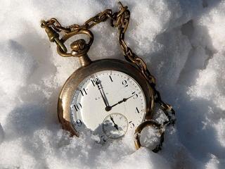 20080406115101-congelando-el-tiempo-j.r.jpg