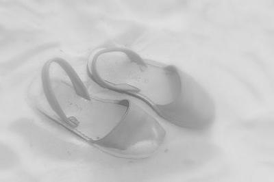 20080813012143-zapatillas..jpg