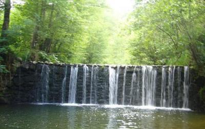 20080914114325-agua.jpg