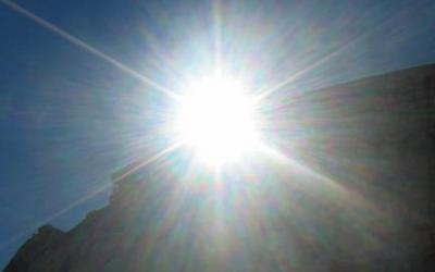 20080924211420-estrella-enorme.jpg