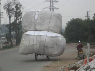 20090504224640-salvando-obstaculos.jpg