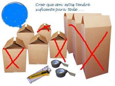 20090801062515-reciclar-suenos.jpg