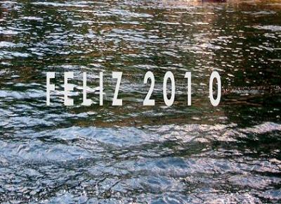 20100101123808-feliz-2010.jpg