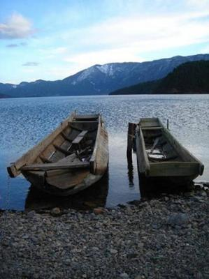 20110416231120-barcas-jr.jpg