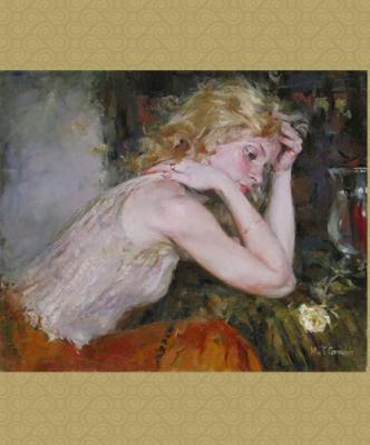 20110905155718-michael-inessa-garmash-silent-thoughts.jpg